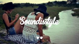 Stardust - Music Sounds Better With You (Giraffage Remix)