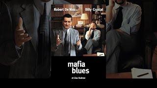 Mafia Blues (VOST)