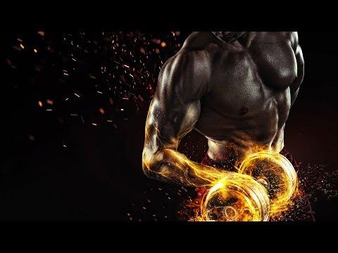 運動音樂 (嘻哈音樂合輯) 健身音樂2018,健身房音樂,重訓音樂   运动音乐在线听 (嘻哈音乐),健身音乐,训练音乐