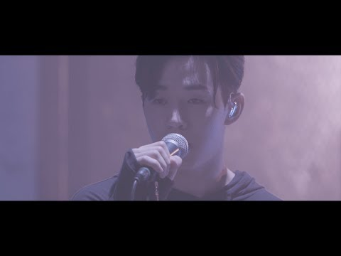 HENRY 헨리_끌리는 대로 (I'm good) (Feat. nafla) (Live Band Ver.)