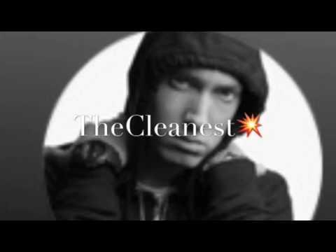 Eminem-Lose Yourself (Full Version) (Clean)