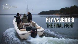 Fly vs Jerk 3 - The Final Fight - Fullversion i full HD - KANALGRATIS.SE