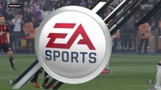FIFA 17 | Comment tirer les balles flottantes en coup-franc ?