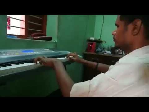 Velicha poove song by brammaraj