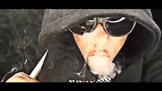Download RondoNumbaNine - Six-0 (Music Video) Prod. @IlluminatiBeatz - Dir. @DaDaCreative @NickBrazinsky Mp3 and Videos