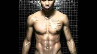 Trey Songz - Here I Am Ft. Monica 2011
