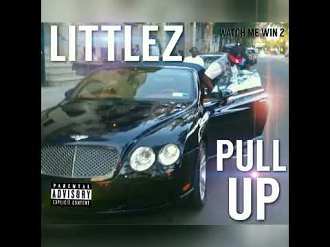 LITTLEZ - PULL UP