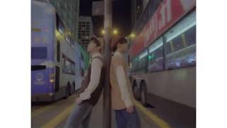 [형섭X의웅] 1st project single album - 좋겠다(It will be good) M/V - Stafaband