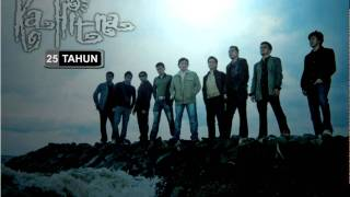 Download Kahitna - Tak Mampu Mendua [High Quality] Mp3