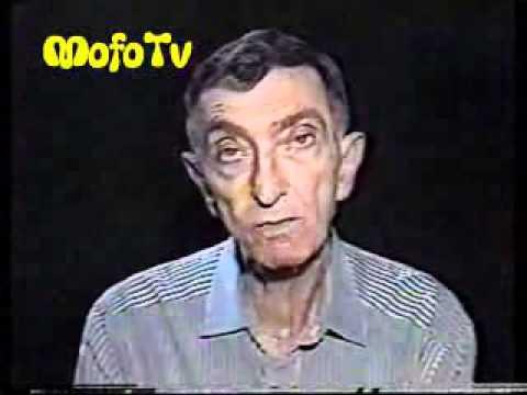 Novela ANTONIO MARIA (1968)