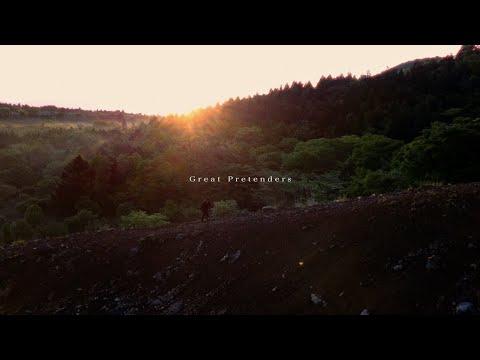 Newspeak - Great Pretenders (Official Music Video)