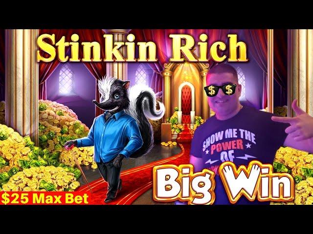 Doubleu Casino Game Hunters - Kaminapuud.com Online