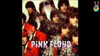 The Gnome - 08 - The Piper at the Gates of Dawn - Pink Floyd
