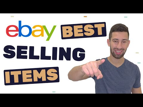 ebay-best-sellers:-the-fastest-way-to-find-a-jackpot!-(revolutionary-method!)