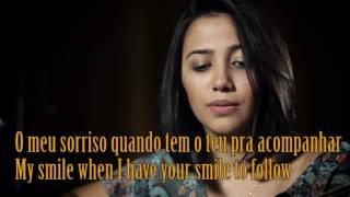 Baixar Singular-Ana Vitória lyrics