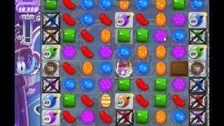 Candy Crush Saga Dream Land Level 483 CE