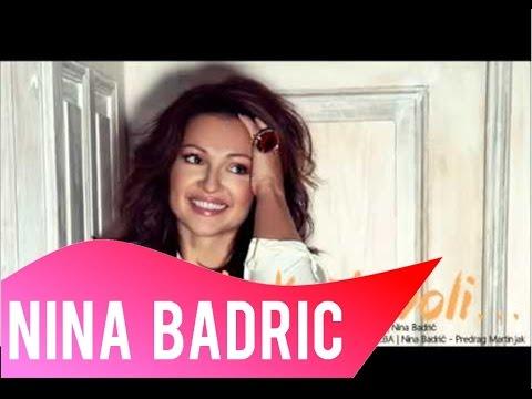Nina Badric - Neka te voli