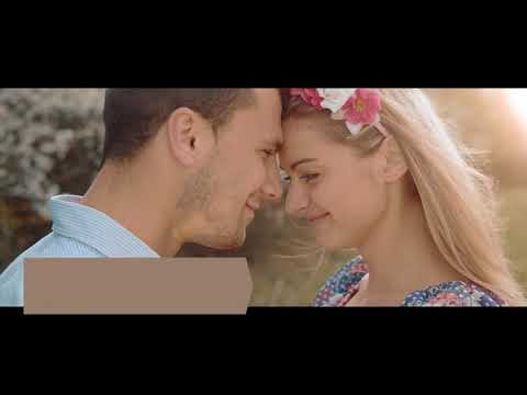 SLOVAKIA TOP 40 MUSIC CHART, 4 AUGUST 2018 (POPNABLE SK)