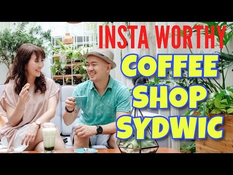 sydwic-cafe-kuliner-bandung---scandinavian-style-coffee-shop-instagenic---myfunfoodiary