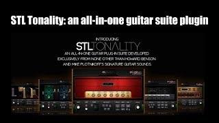 free mp3 songs download - Testing stl tonality howard benson plugin