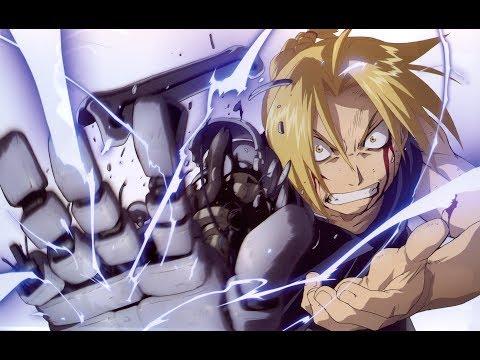Anime Mix「 MEP」My