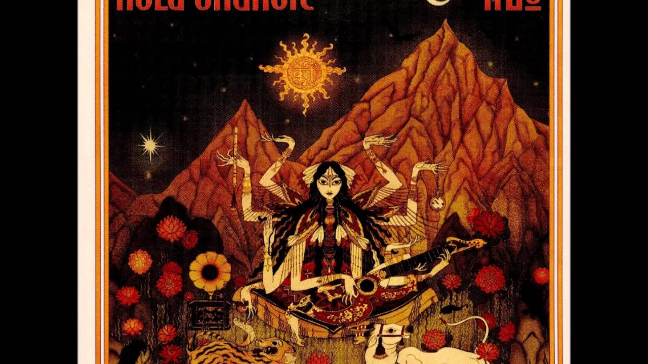 kula-shaker-high-noon-music-othikai