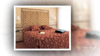 отдых в греции остров крит отели(, 2015-01-28T16:44:41.000Z)