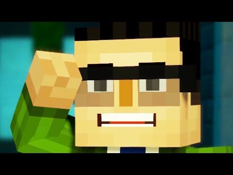 Radar Beacontown Alternative Choices Minecraft Story Mode