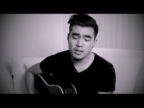 Isn't She Lovely Cover (Stevie Wonder)- Joseph Vincent