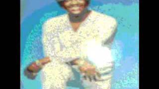 Edwin Starr - Music Brings Out The Beast In Me