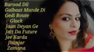 Top20 Punjabi Single Tracks-Latest Punjabi Single Tracks
