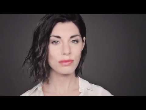 Bianca Atzei - La Strada Per la Felicità (Laura) - Official Video