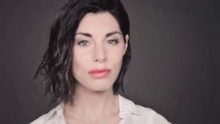 Смотреть клип Bianca Atzei - La Strada Per La Felicità