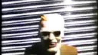 Max Headroom 1987 Broadcast Signal Intrusion Incident