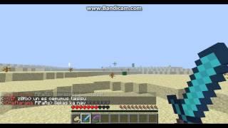 Noctrus skaists nodus :DDDD Thumbnail