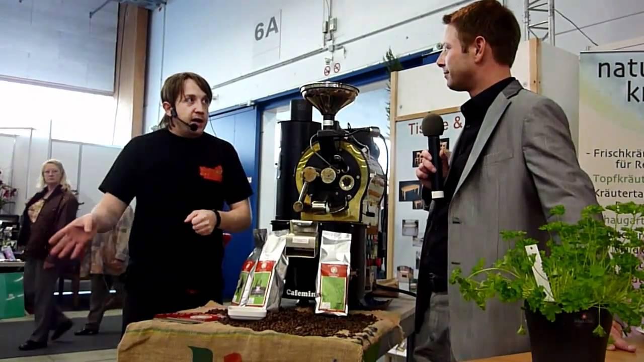 Kulinaria Messe Pirmasens Teil 2 Event Kaffee Clips Von Carly Auf