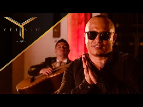 Yelsid - Mi Forma De Olvidar (Video Oficial)