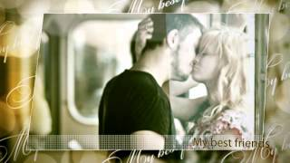 After Effects Template FREE - DubStep Romantic 2 Bassnectar - Butterfly
