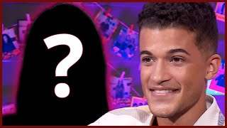 JORDAN FISHER KISS AND TELL!!!