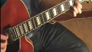 andrii popa intro phonix chitara acorduri guitar 20