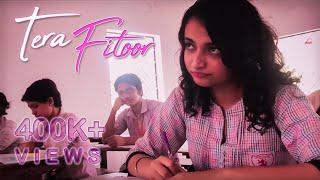 Tera Fitoor Remake | Story Version | Anurag Jha, Grusha Kaur