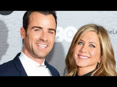 Jennifer Aniston and Justin Theroux's Split How Time Apart Took a Toll on the Relationship