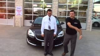 Slashing Prices on Everything at McKinney Buick GMC!