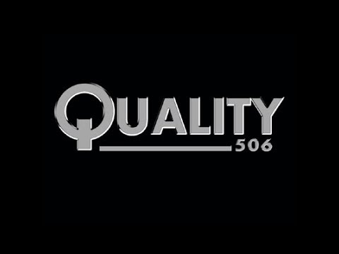 OH BABY - Quality 506 (versión audible)