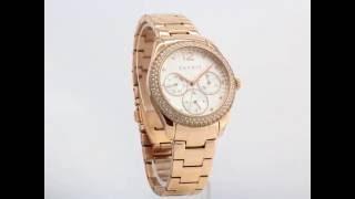 Часы Esprit ES108952003