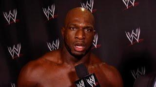6 WWE Superstars in Danger of Being Released
