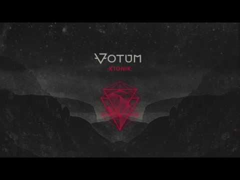 VOTUM - :KTONIK: (full album)