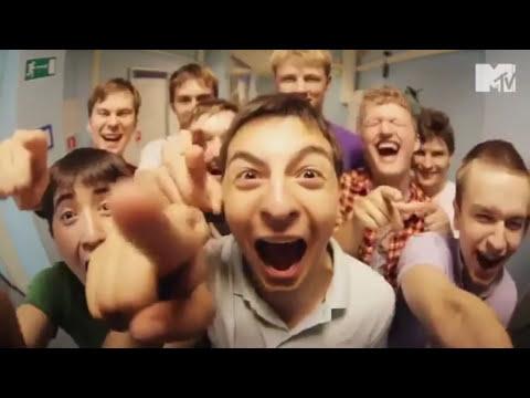 5 минут смеха ДО СЛЕЗ / Приколы COUB и VINE / # Выпуск 101