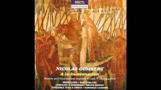 nicolas-gombert---missa-sur-tous-regretz-a-la-incoronatione-gloria