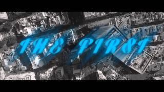 Video Mounir Zahid-THE FIRST- ( ft EMPRA ) download MP3, 3GP, MP4, WEBM, AVI, FLV Juli 2018